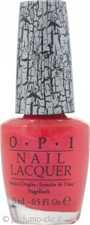 OPI Smalto 15ml Pink Shatter