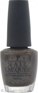 OPI Mariah Carey Smalto 15ml Warm Me Up