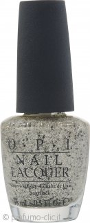 OPI Mariah Carey Smalto 15ml Wonderous Star