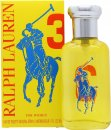 Ralph Lauren Big Pony 3 for Women Eau de Toilette 50ml Spray