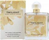 The Lovely Collection: Twilight