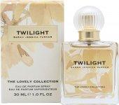 Sarah Jessica Parker The Lovely Collection: Twilight Eau de Parfum 30ml Spray