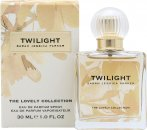 Sarah Jessica Parker The Lovely Collection: Twilight Eau de Parfum 30ml Spray