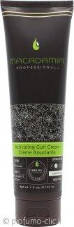 Macadamia Professional Activating Curl Cream 148ml