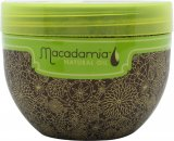 Macadamia Natural Oil Deep Maschera Riparatrice 250ml