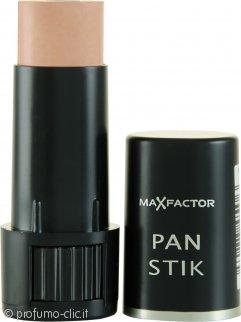 Max Factor Pan Stik Foundation 9g - Olive