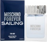 Moschino Moschino Forever Sailing