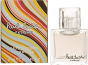Paul Smith Extreme Eau de Toilette 5ml