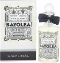 Penhaligon's Bayolea Eau de Toilette 50ml Spray