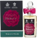 Penhaligon's Peoneve Eau de Parfum 50ml Spray