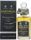 Penhaligon's Sartorial Eau de Toilette 50ml Spray