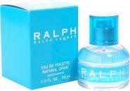 Ralph Lauren Ralph Eau de Toilette 30ml Spray