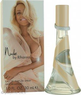 Rihanna Nude Eau de Parfum 30ml Spray