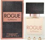 Rihanna Rogue Eau de Parfum 75ml Spray