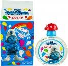 The Smurfs Gutsy Eau De Toilette 50ml Spray