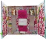 Accessorize Paradise Confezione Regalo 2 x 30ml EDT Spray + Sacchetto