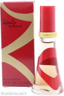 Rihanna Rebelle  Eau de Parfum 7.5ml Mini
