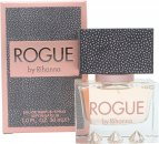 Rihanna Rogue Eau de Parfum 30ml Spray