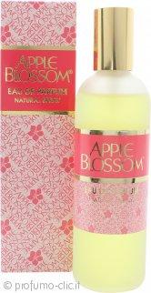 Apple Blossom Eau de Parfum 100ml Spray