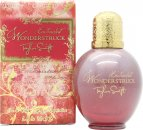 Taylor Swift Wonderstruck Enchanted Eau de Parfum 30ml Spray