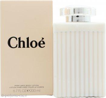 Chloe Signature Lozione Corpo 200ml