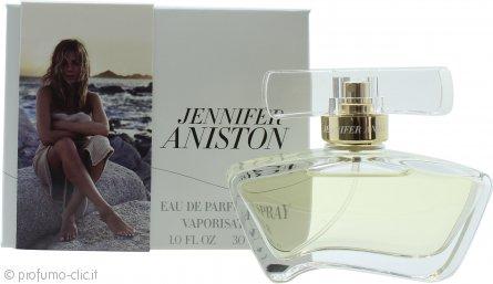 Jennifer Aniston (Lolavie) by Jennifer Aniston Eau de Parfum 30ml Spray