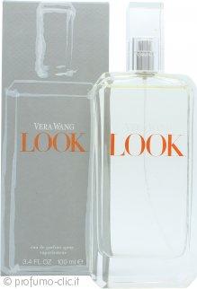 Vera Wang Look Eau de Parfum 100ml Spray