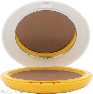Lentheric Easy Bronze Polvere Abbronzante Viso 15g - Sheer Gold