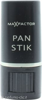 Max Factor Pan Stik Foundation 9g - True Beige 12