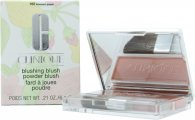 Clinique Blushing Blush Fard 6g - Innocent Peach