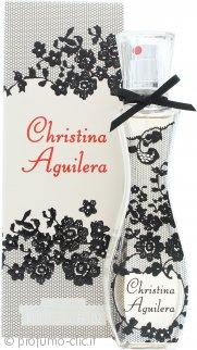 Christina Aguilera Eau de Parfum 30ml Spray
