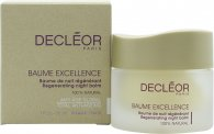 Decleor Aromessence Baume Excellence Regenerating Night Balm 30ml