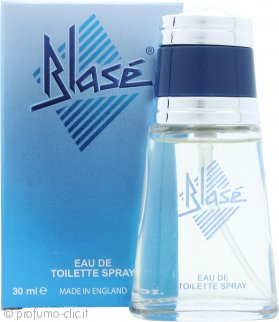 Eden Classics Blase Eau de Toilette 30ml Spray