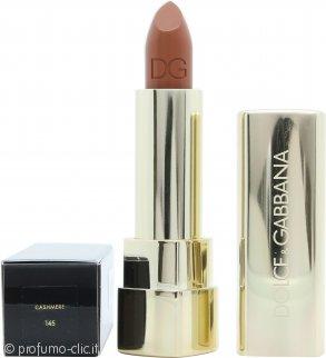 Dolce & Gabbana The Lipstick Classic Cream Rossetto 3.5g - 145 Cashmere