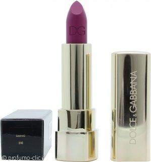 Dolce & Gabbana The Lipstick Classic Cream Rossetto 3.5g - 310 Daring