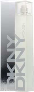 DKNY DKNY Energizing Eau de Parfum 100ml Spray