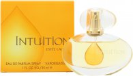Estee Lauder Intuition Eau de Parfum 30ml Spray