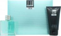 Dunhill Fresh Confezione Regalo 100ml EDT + 150ml Balsamo Dopobarba