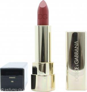 Dolce & Gabbana The Lipstick Classic Cream Rossetto 3.5g - 140 Goddess