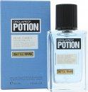 DSquared2 Potion Blue Cadet Eau de Toilette 30ml Spray