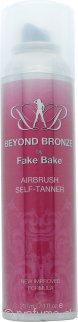 FakeBake Beyond Bronze Airbrush Self-Tanner 210ml