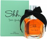 Jade Goody Shh Eau de Parfum 100ml Spray