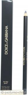 Dolce & Gabbana The Khol Pencil 2.04g - 6 Graphite