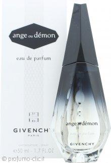 Givenchy Ange Ou Demon Eau de Parfum 50ml Spray