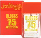 Joe Bloggs Athletic Eau de Toilette 50ml Spray