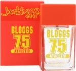 Joe Bloggs Athletic