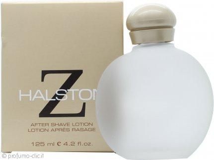 Halston Z Lozione Dopobarba 125ml Splash