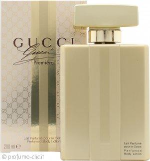Gucci Premiere Woman Lozione per il Corpo 200ml