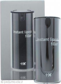 High Tech Cosmetics Instant Lipo Filler 50ml