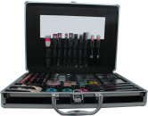 Jigsaw Confezione Regalo Perfect Colour Cosmetic Colour Case